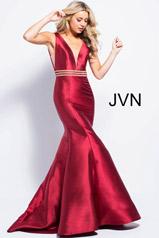 JVN59891