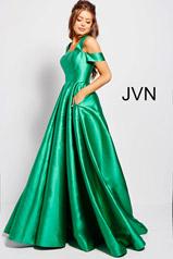 JVN55410 JVN Prom Collection