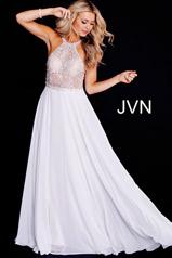 JVN50064 JVN Prom Collection