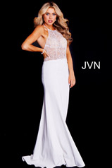 JVN53173 JVN Prom Collection