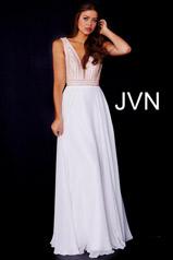 JVN53379 JVN Prom Collection