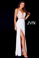 JVN59052 JVN Prom Collection