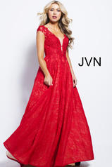 JVN58119 JVN Prom Collection