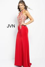 JVN33691