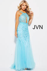 JVN33695 JVN Prom Collection