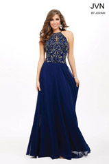 JVN33700 JVN Prom Collection