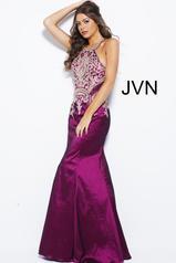 JVN41685