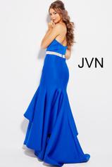 JVN41956