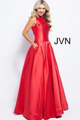 JVN46004