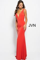 JVN47401 JVN Prom Collection