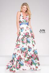 JVN48727 Jovani JVN48727