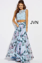 JVN48844 JVN Prom Collection