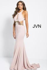 JVN49374 JVN Prom Collection