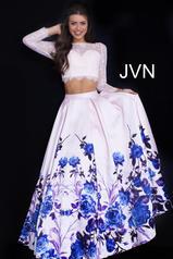 JVN50010 JVN Prom Collection