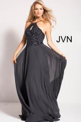 JVN50069 JVN Prom Collection