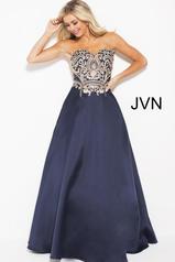 JVN50070