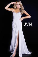 JVN50374