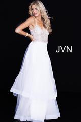JVN50407 JVN Prom Collection