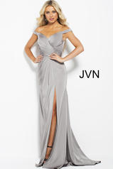 JVN50409 JVN Prom Collection