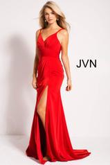 JVN50428 JVN Prom Collection