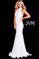 JVN50487
