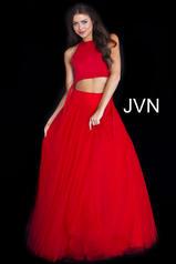 JVN50742 JVN Prom Collection