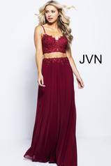 JVN51117 JVN Prom Collection