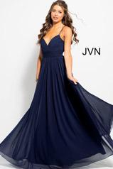 JVN51188 JVN Prom Collection