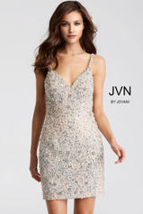 JVN51294 JVN Short Cocktai/Homecoming