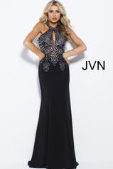 JVN51320 Black/Gunmetal front