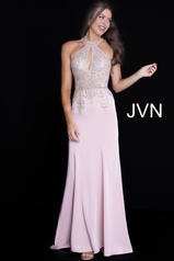 JVN51320 JVN Prom Collection