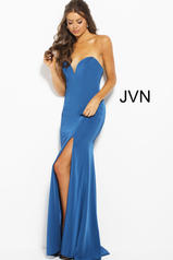JVN51327 JVN Prom Collection