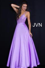 JVN51328 JVN Prom Collection