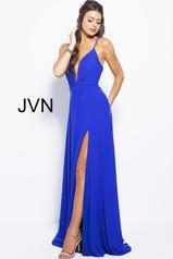 JVN51367 JVN Prom Collection