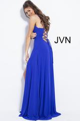JVN51367