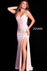 JVN51553 JVN Prom Collection