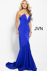 JVN51641 JVN Prom Collection