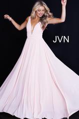 JVN52179 JVN Prom Collection