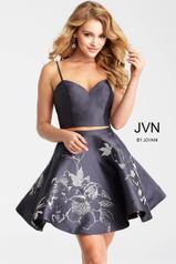 JVN52293 JVN Short Cocktai/Homecoming