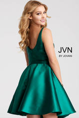 JVN53054 Green back