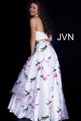 JVN53060
