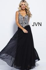JVN53126 JVN Prom Collection