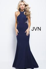 JVN53133 JVN Prom Collection