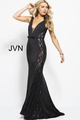 JVN53160 JVN Prom Collection