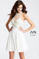 JVN53169 JVN Short Cocktai/Homecoming