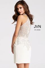 JVN53179 White back