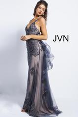 JVN53188