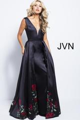 JVN53196 JVN Prom Collection