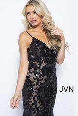 JVN53214