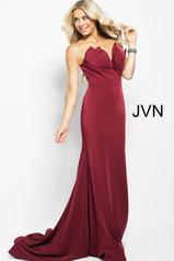 JVN53225 JVN Prom Collection